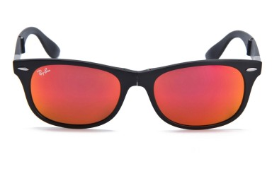 Ray-Ban 4223/CL Black