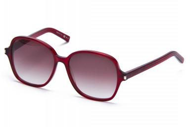 Saint Laurent CLASSIC 8 Red