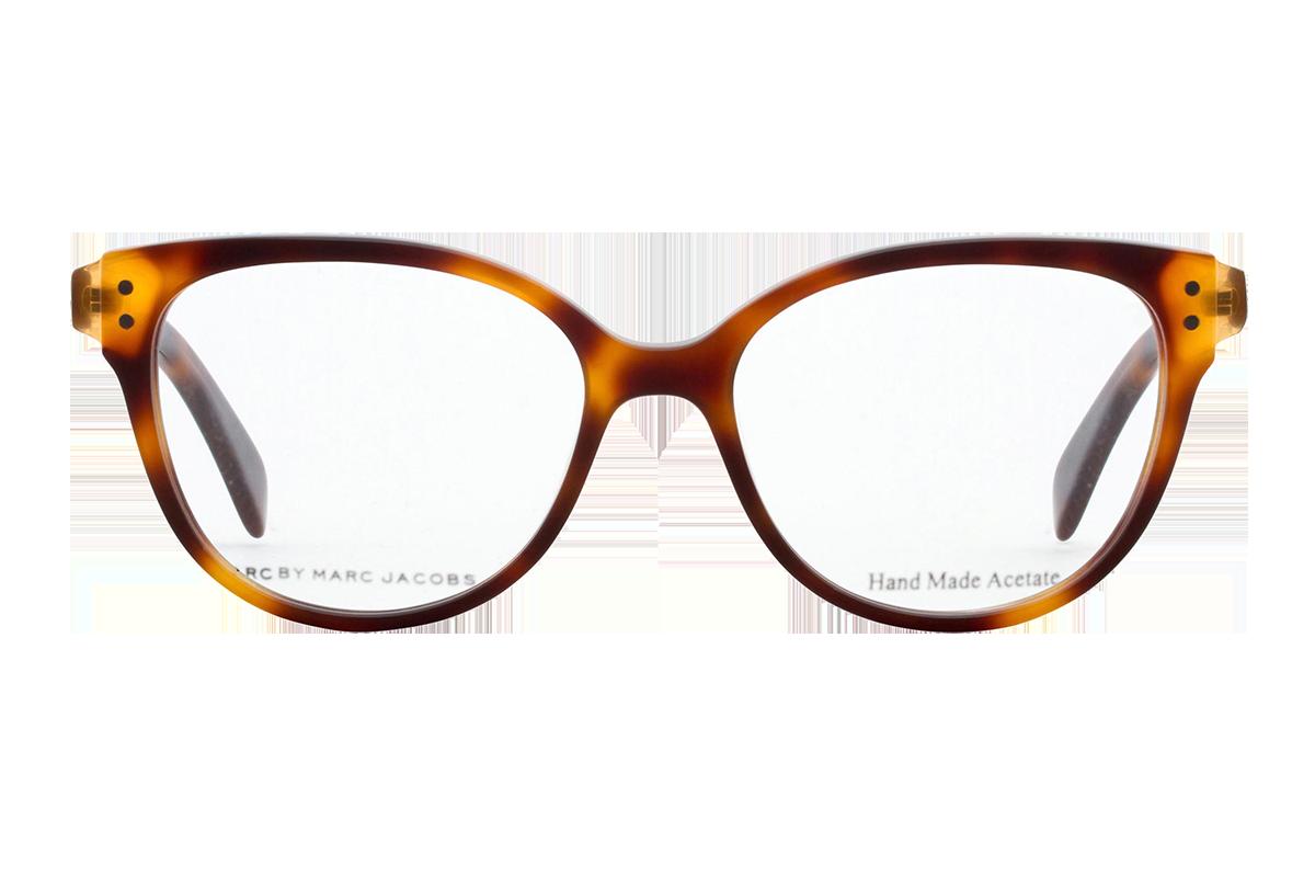 Oakley Half Frame Glasses